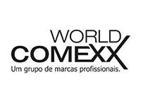 World Comexx